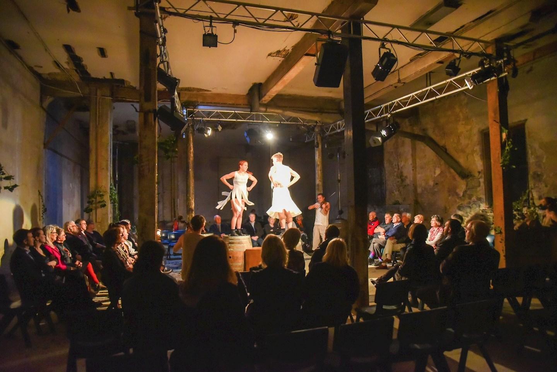 Arts Festival Dunedin   1440 x 650 jpeg 188kB