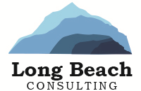 Long Beach Consulting